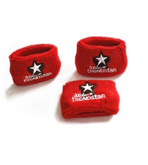 Little Trendstar Wristband