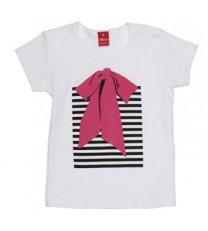 'BENATAR' Kids T-shirt Short Sleeve