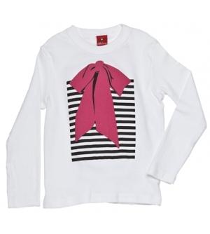 'BENATAR' Kids T-shirt Long Sleeve