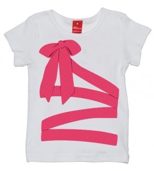 'TIED IS HIGH' Kids T-Shirt Short Sleeve