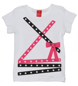 ROCKADEE Kids T-Shirt
