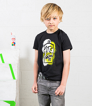 Cool Kids Clothes & Hipster Baby Clothes | Trendstar®