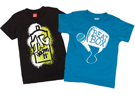 top-t-shirts