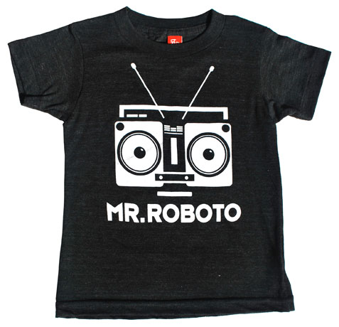 MRROBOTO-small