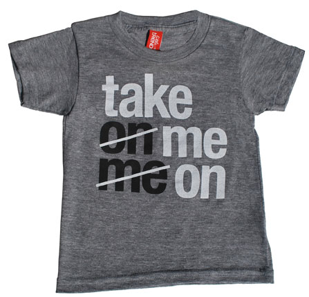 TAKEME-ON-small