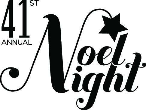NoelNight2013_Logo_4C